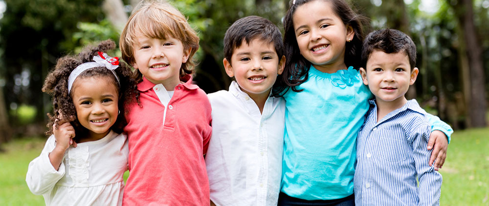 Pediatric Dentist with Orthodontics in Chicopee serving Springfield, Ludlow and Westfield, MA