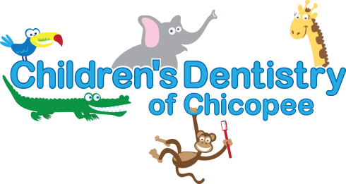 Children's Dentistry of Chicopee - Pediatric Dentist in Chicopee serving Springfield, Ludlow and Westfield, MA